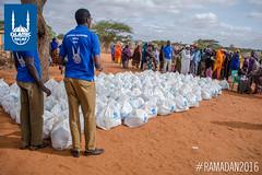 2016_Ramadan_Kenya_018_L.jpg