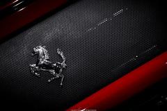 Ferrari 360 Modena (Jeferson Felix D.) Tags: camera brazil brasil canon photography eos photo foto 360 ferrari fotografia modena ferrari360 ferrari360modena 18135mm 60d worldcars canoneos60d