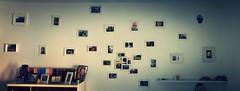 Far spazio a nuovi ricordi (Colombaie) Tags: life casa colore foto diverse gente famiglia bn persone bianca cari amici parete ricordi ritratti bianco parenti forma eventi bigbang bianche nostra tema genitori gesti immagini esplosione cornici cameradaletto variazioni modifiche flickraward protty varianti farespazio