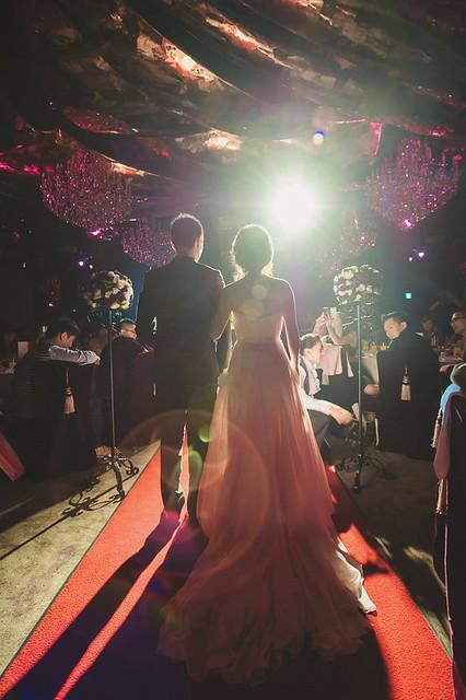 台北婚攝, 君品文定, 君品酒店, 君品婚宴, 君品婚攝, 婚禮攝影, 婚攝, 婚攝守恆, 婚攝推薦, 陳靜瑀, KC影像-63