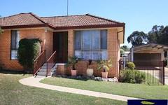 41 Cobham, Yass NSW