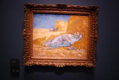 DSC_0456 (George M. Groutas) Tags: musedorsay orsaymuseum httpwwwmuseeorsayfren