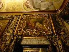 P1160170 (a_ivanov2001) Tags: palazzo mansi