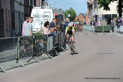 Herenthout (244)
