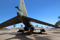 "McDonnell RF-4C ""Phantom"" 63-7746 (2wiice) Tags: phantom f4phantom rf4c f4cphantom mcdonnellphantom mcdonnellf4phantom 637746 mcdonnellf4c mcdonnellf4cphantom"