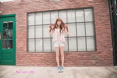(sm27077316) Tags: boy me girl canon li md taiwan iso chi taipei 135  meng  chichi    6d      1635          jyun