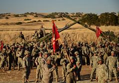 XCTC 2016 (117th MPAD) Tags: california ca arizona infantry army hawaii unitedstates military az nationalguard hi camproberts ng cavalry fa inf bsb cav beb in armynationalguard 117th forthunterliggett fieldartillery armyguard fthunterliggett xctc mpad guamarmynationalguard 294thinfantry 1158thinfantry hiarng ibct infantrybrigadecombatteam 29thibct guamnationalguard hawaiiarmynationalguard hawaiiguard brigadesupportbattalion 117thmobilepublicaffairsdetachment 117thmpad 29ibct guamguard 1294thinfantryregiment 117mpad 29thinfantrybrigadecombatteam 487thfieldartillery brigadeengineerbattalion sfctheresagualdarama sfcgualdarama 227thbeb sgt1stclassgualdarama sgt1stclasstheresagualdarama 227beb 294in 299cavalry 294inf 294infantry 1294thinfantry 29infantrybrigadecombatteam 227brigadeengineerbattalion 29thbrigadesupportbattalion 158inf 158infantry xctc2016 exportablecombattrainingcapability2016 rotation1602 299thcav 487thfa 29thbsb guarng 1158thinf 1294thin 299cav