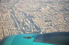 FlyNas A320 (sren2013) Tags: airbus saudi arabia riyadh a320 riad flynas
