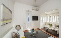 35 Collingwood Street, Paddington QLD