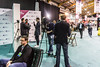 WEB SUMMIT DUBLIN 2014 [DAY THREE] Ref-5042