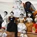 Día de Muertos in Coyoacán 12