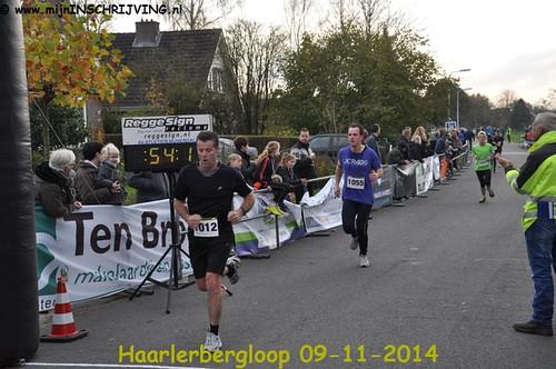 Haarlerbergloop_09_11_2014_0867