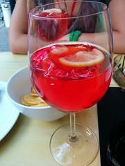 Spritz (Campari)
