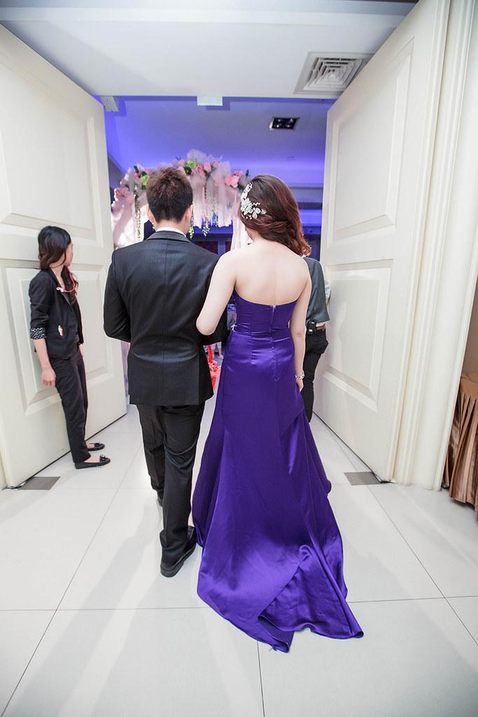 台南商務會館 婚攝0070