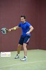 """foto 58 Adidas-Malaga-Open-2014-International-Padel-Challenge-Madison-Reserva-Higueron-noviembre-2014 • <a style=""""font-size:0.8em;"""" href=""""http://www.flickr.com/photos/68728055@N04/15282606874/"""" target=""""_blank"""">View on Flickr</a>"""