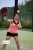 """foto 20 Adidas-Malaga-Open-2014-International-Padel-Challenge-Madison-Reserva-Higueron-noviembre-2014 • <a style=""""font-size:0.8em;"""" href=""""http://www.flickr.com/photos/68728055@N04/15282627464/"""" target=""""_blank"""">View on Flickr</a>"""