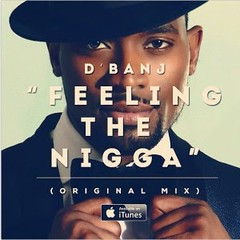 Dbanj  Feeling The Nigga [Prod. Deevee] (tobericng) Tags: hiphop audio naija