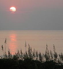 Gentle Sunrise:  Avon in August (kjimbo (Wishes for Peace)) Tags: obx hatterasisland thegalaxy flickrstruereflection1 flickrstruereflection2 flickrstruereflection3 flickrstruereflection4 flickrstruereflection5 rememberthatmomentlevel4 rememberthatmomentlevel1 magicmomentsinyourlife magicmomentsinyourlifelevel2 magicmomentsinyourlifelevel1 rememberthatmomentlevel2 rememberthatmomentlevel3 rememberthatmomentlevel7 rememberthatmomentlevel9 rememberthatmomentlevel5 rememberthatmomentlevel6 rememberthatmomentlevel8 rememberthatmomentlevel10 photographyforrecreationclassic