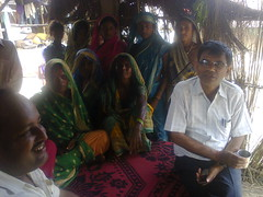 photo0541 (saketsingh555) Tags: report block  mahishi