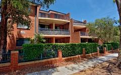 19/38 - 44 Sherwood Road, Merrylands West NSW