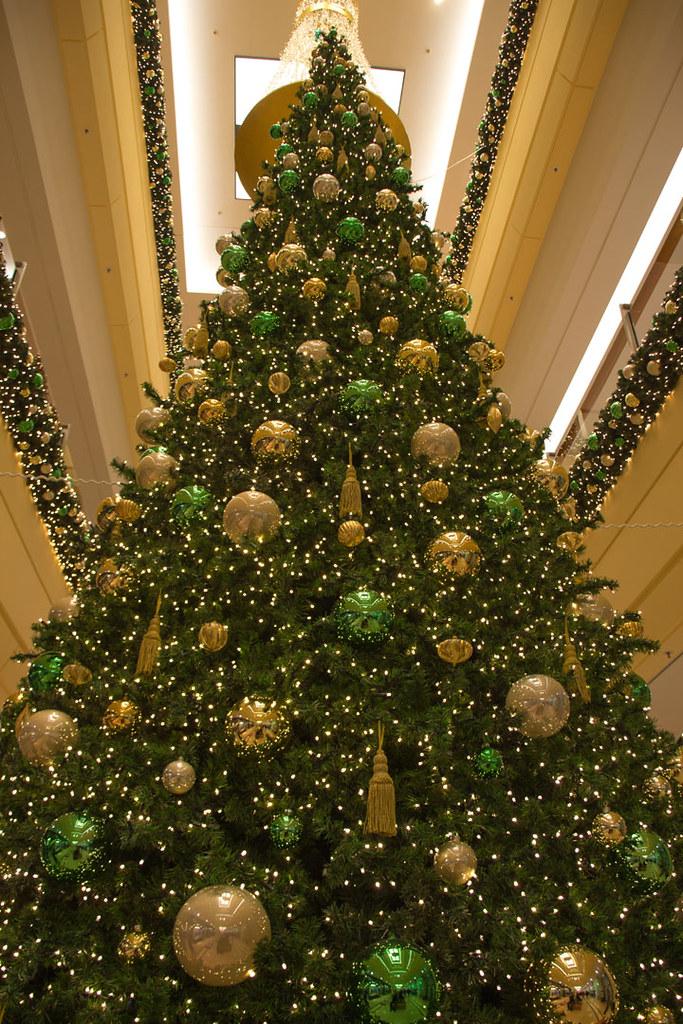 Weihnachtsdeko Xmas.The World S Best Photos Of Altmarktgalerie And Christmas Flickr