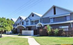 7/75 Mildura Street, Coffs Harbour Jetty NSW