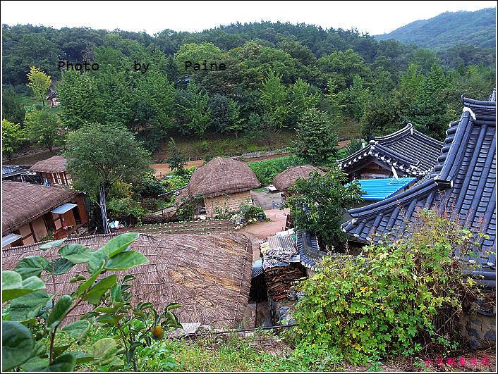 慶州良洞村 (32).JPG