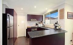 14 Terka Place, Wadalba NSW
