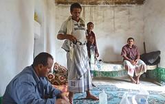 Our accomodation in Bura (EleanorGiul ~ http://thevelvetrocket.com/) Tags: yemen イエメン iémen йемен justinames 也门 arabpeninsula locallifeinyemen httpthevelvetrocketcom เยเมน