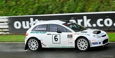 Neil-Howard-Stages-Oulton-Park-644 (marksweb) Tags: park race howard rally neil racing stages graham coffey oulton nhstages
