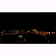 #timelapse #video #ksa # #time_lapse # #_ #_ (photography AbdullahAlSaeed) Tags: timelapse video ksa