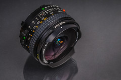 Minolta Fisheye (dietmar-schwanitz) Tags: lens md minolta 8 fisheye f2 16mm lightroom objektiv nikond300 dietmarschwanitz nikonafsmicronikkor60mmf28