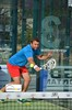 """mariano-gil-3-padel-2-masculina-torneo-padel-optimil-belife-malaga-noviembre-2014 • <a style=""""font-size:0.8em;"""" href=""""http://www.flickr.com/photos/68728055@N04/15643659308/"""" target=""""_blank"""">View on Flickr</a>"""