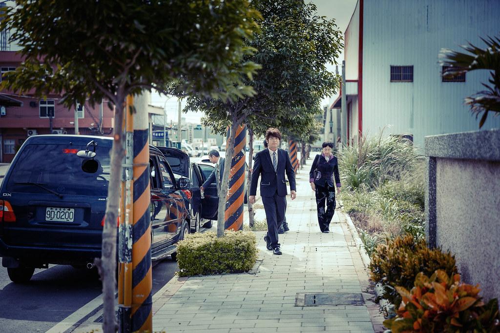 瑲翰&宥慈Wedding-028