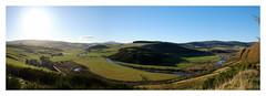 river don (spottiewattie17) Tags: aberdeenshire salmon riverdon kildrummy drumgoudrumhill fujixt1