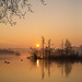 02 Stockers Lake Sunrise_Amanda Culley