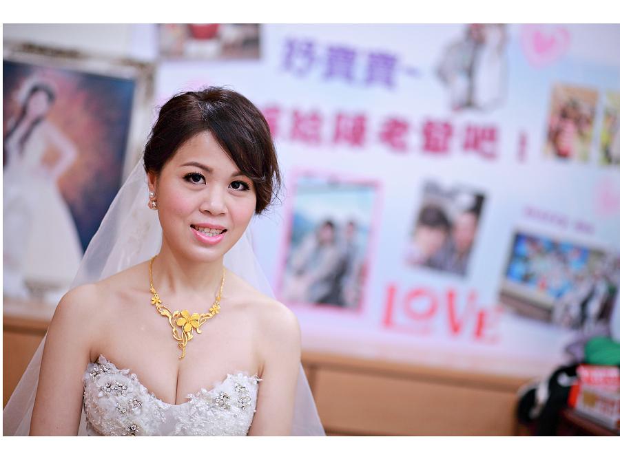 1221_Blog_087.jpg