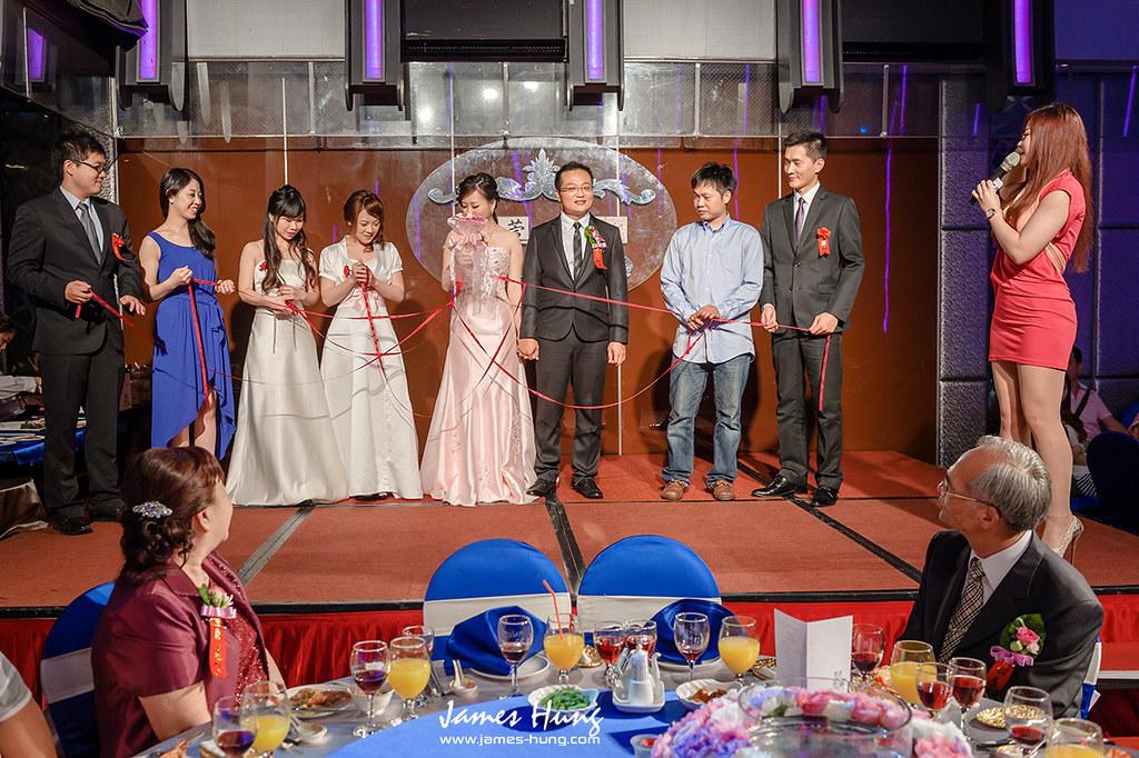 Wedding, 就是紅婚攝攝影,婚禮紀錄,婚攝收費,婚攝行情,優質婚攝,台北彭園會館,國都汽車