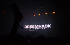141126_DHW14_AdelaSznajder-99 (DreamHack) Tags: ceremony grand opening dhw14