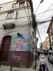 La Paz-65