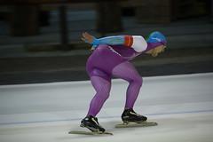 A37W4778 (rieshug 1) Tags: deventer schaatsen speedskating mannen 3000m heren 1000m 500m 1500m descheg hollandcup1 eissnelllauf landelijkeselectiewedstrijd selectienkafstanden gewestoverijssel