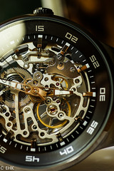 Kenneth Cole Skeletal (EHK Photo) Tags: men fashion skeleton cole watches time sony watch automatic kenneth skeletal timing kennethcole attia eihab ehk eihabattia ehkphotography rx1r ehkphotos ehkphoto eihabphoto eihabphotography ehklens eihabphotos
