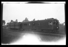 lewis-unkown434 (barrigerlibrary) Tags: railroad robert library lewis collection hansell barriger