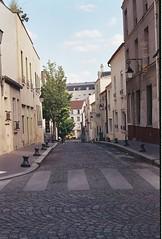r003-014 (***agnes***) Tags: paris france film フランス 法國 巴黎 パリ 底片 naturaclassica 底片機