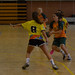 """CADU Balonmano 14/15 • <a style=""""font-size:0.8em;"""" href=""""http://www.flickr.com/photos/95967098@N05/15734486180/"""" target=""""_blank"""">View on Flickr</a>"""