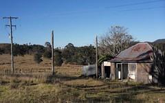 212 Norries Rd, Bunyah NSW