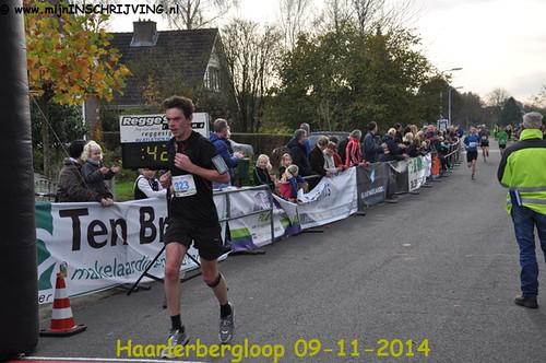 Haarlerbergloop_09_11_2014_0664