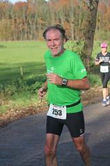 IMG_4372 (Erwin Hondebrink) Tags: hardlopen 2014 hogelagetorenloop