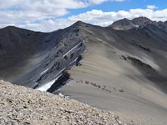 Nepal_1-433 Nangdalo Pass (Kang La) (Roger Nix's Travel Collection) Tags: nepal himalaya dolpo kangla dolpa nangdalo