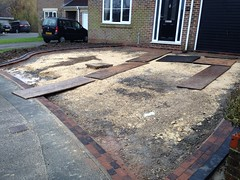 """Block paving • <a style=""""font-size:0.8em;"""" href=""""http://www.flickr.com/photos/117551952@N04/15758709818/"""" target=""""_blank"""">View on Flickr</a>"""